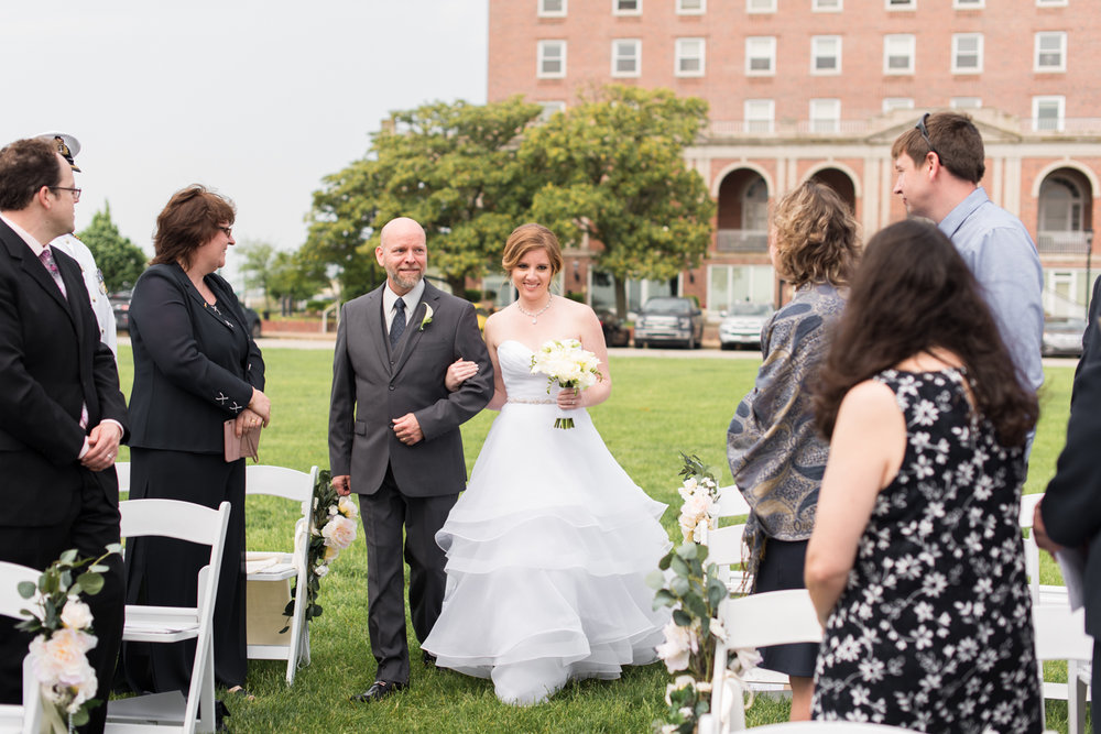 Fort Monroe Commanding Generals Residence Military Wedding-202.jpg