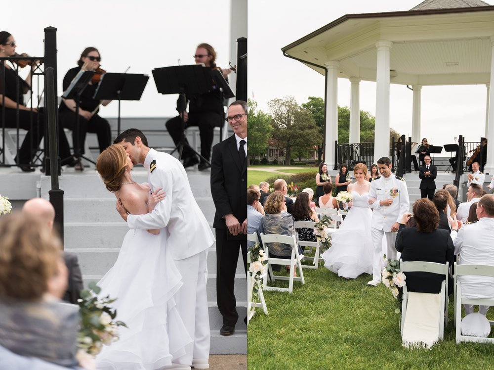 Fort Monroe Commanding Generals Residence Military Wedding-208_WEB.jpg