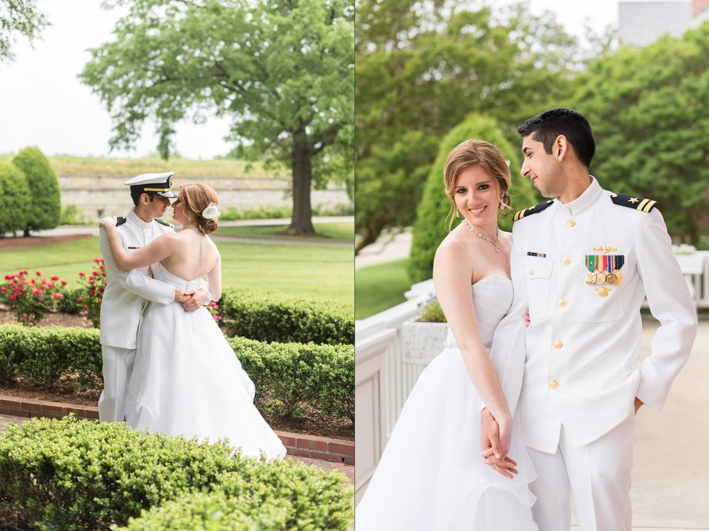 Military Wedding at Fort Monroe-102_WEB.jpg