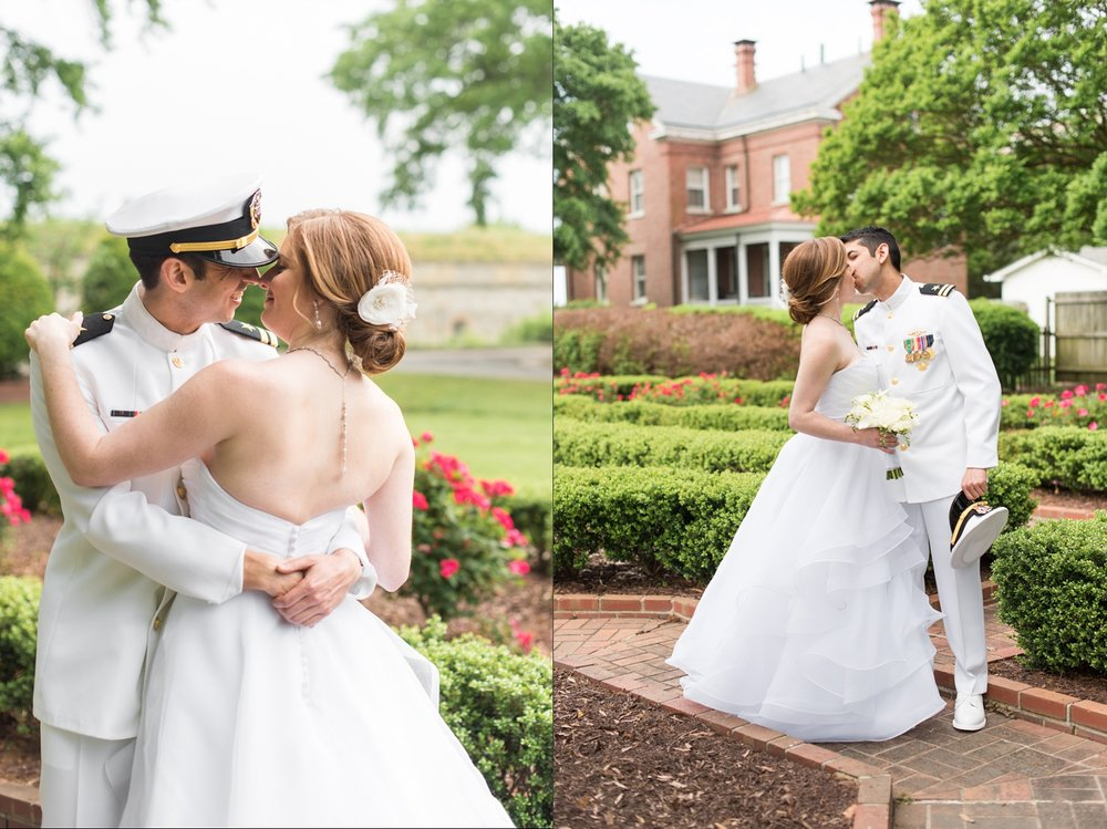Military Wedding at Fort Monroe-103_WEB.jpg
