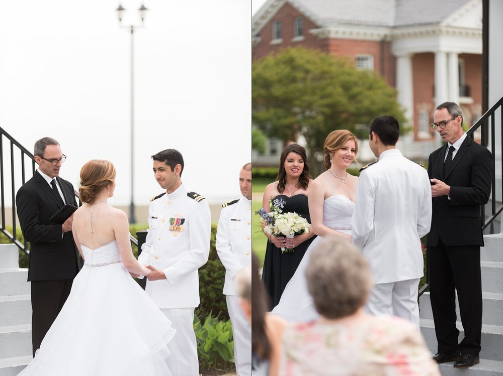 Military Wedding at Fort Monroe-116_WEB.jpg