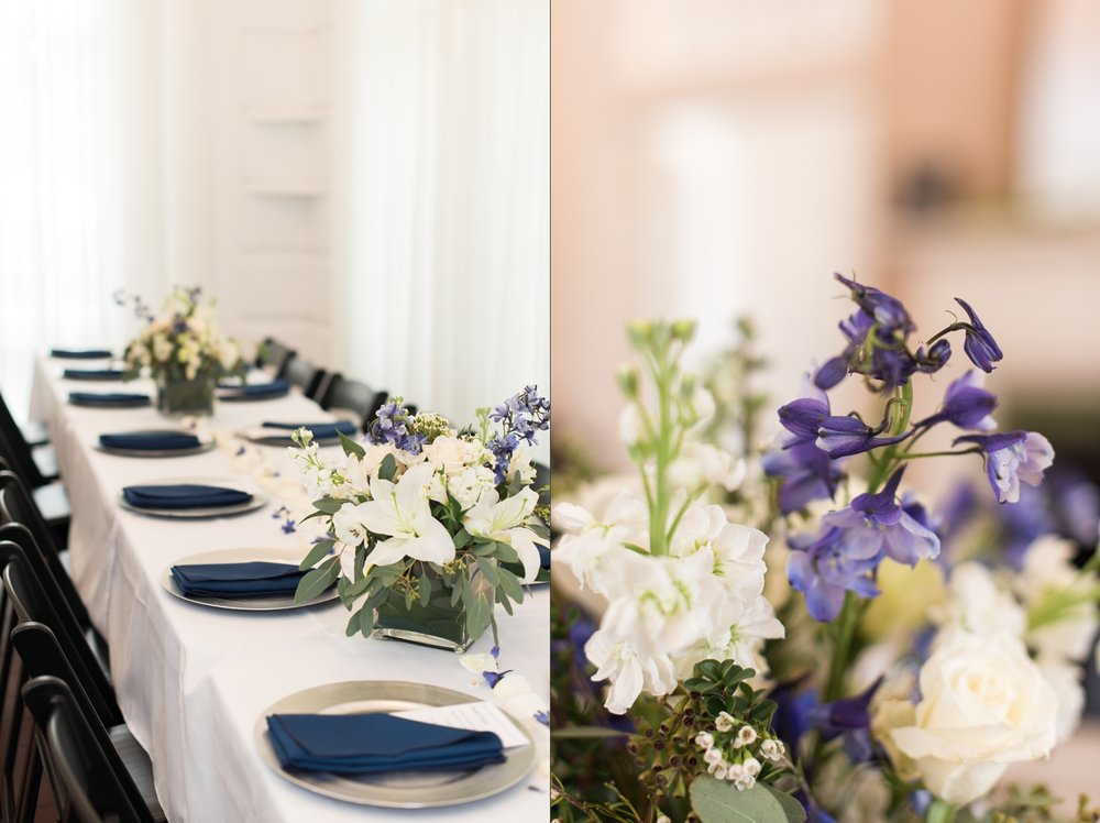 Fort Monroe Commanding Generals Residence Military Wedding-192_WEB.jpg
