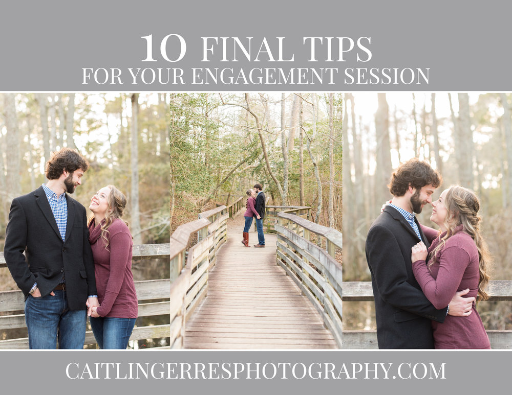 Engagment session 10 final tips.jpg