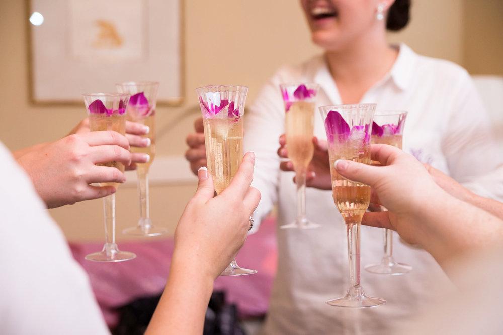 Champange Toast Wedding Photo.jpg