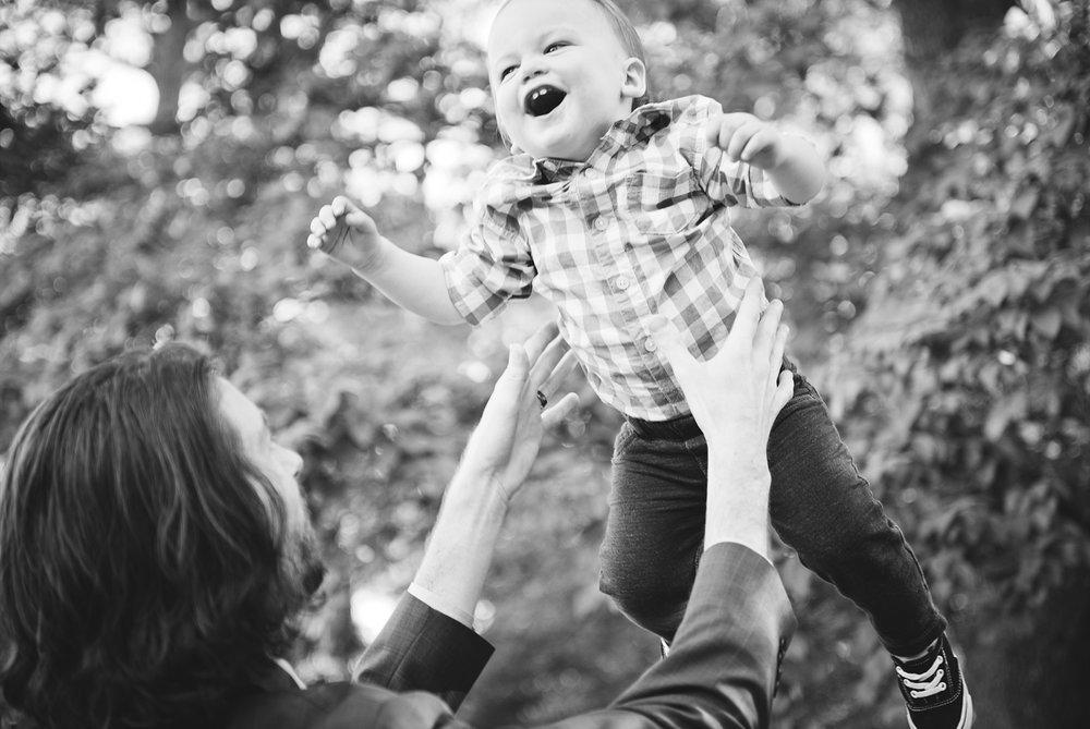 2018 Family Headshots-143_WEB.jpg