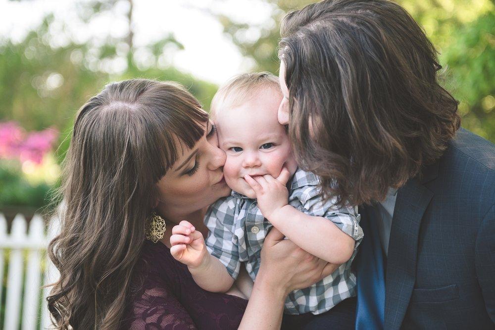 2018 Family Headshots-152_WEB.jpg