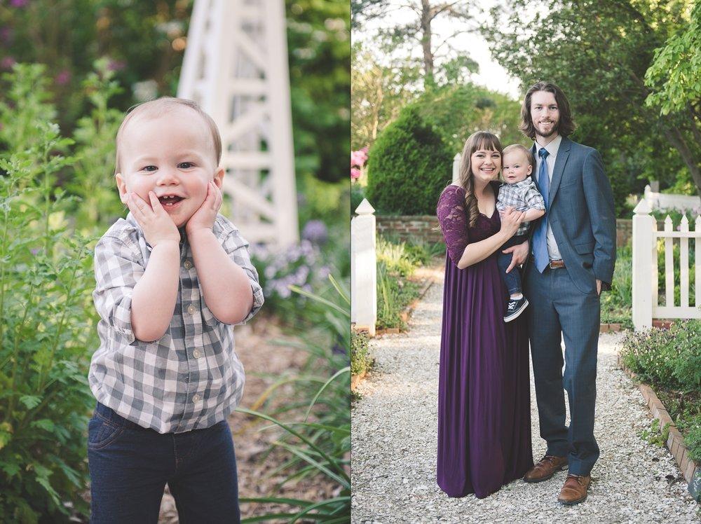 2018 Family Headshots-109_WEB-1.jpg