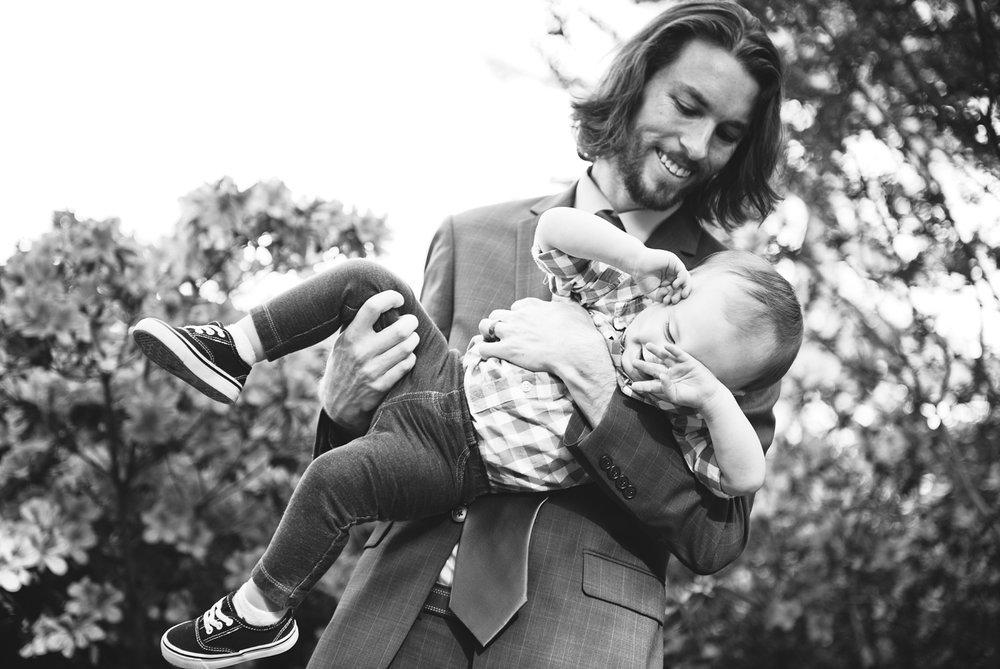 2018 Family Headshots-131_WEB.jpg