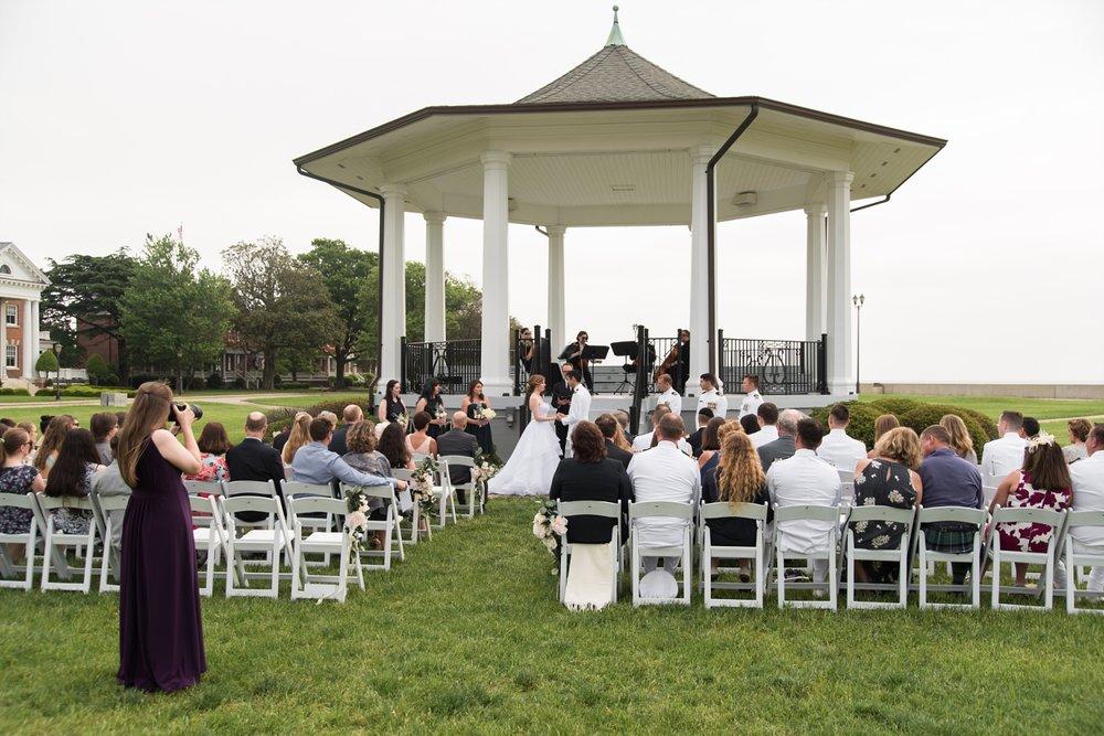 Stephanie & Jonathan's Wedding.BTS-103_WEB.jpg