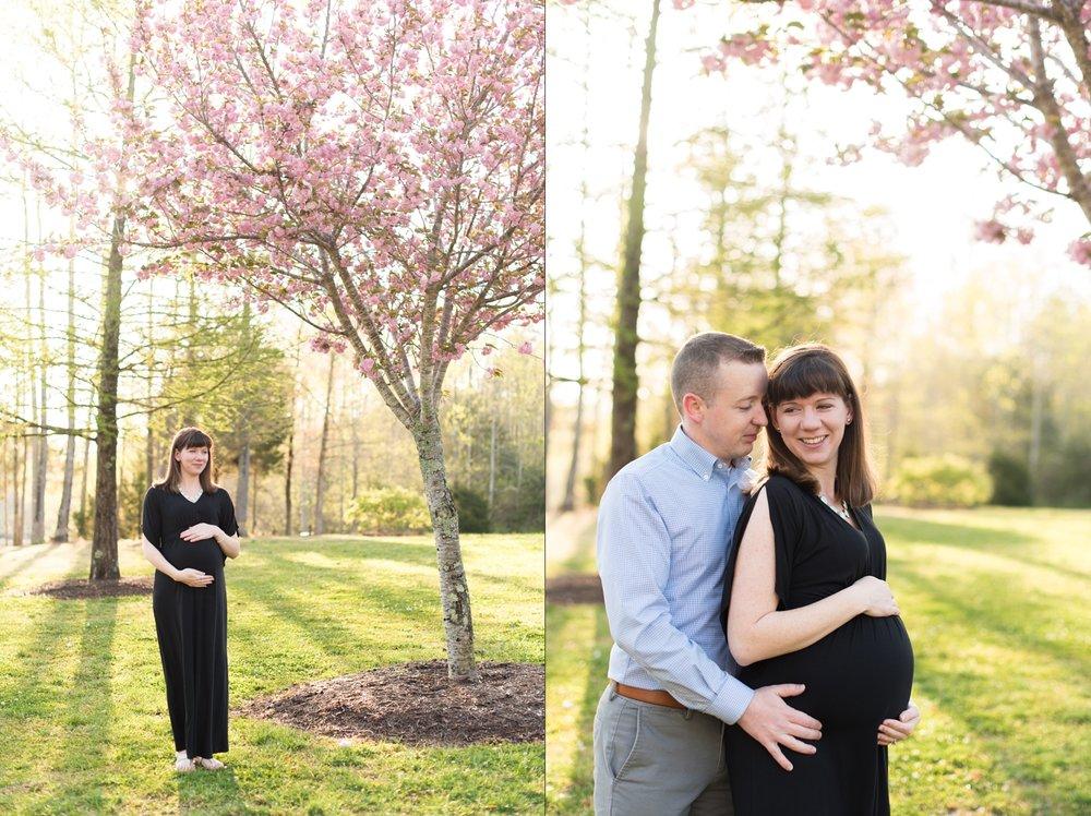 Karen & Zack Maternity-112_WEB.jpg