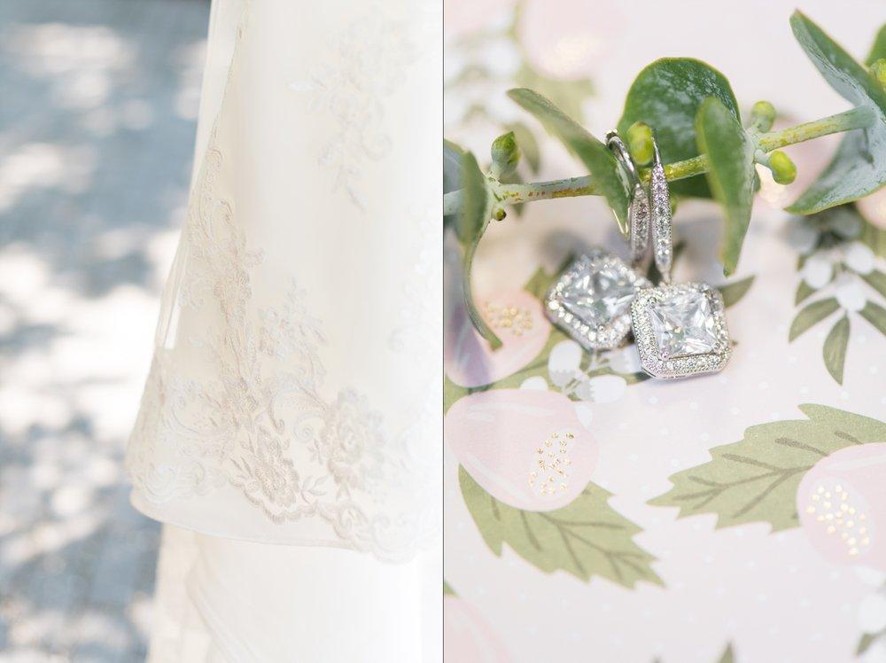 Summer Wedding at Norfolk Botanical Garden-104_WEB.jpg