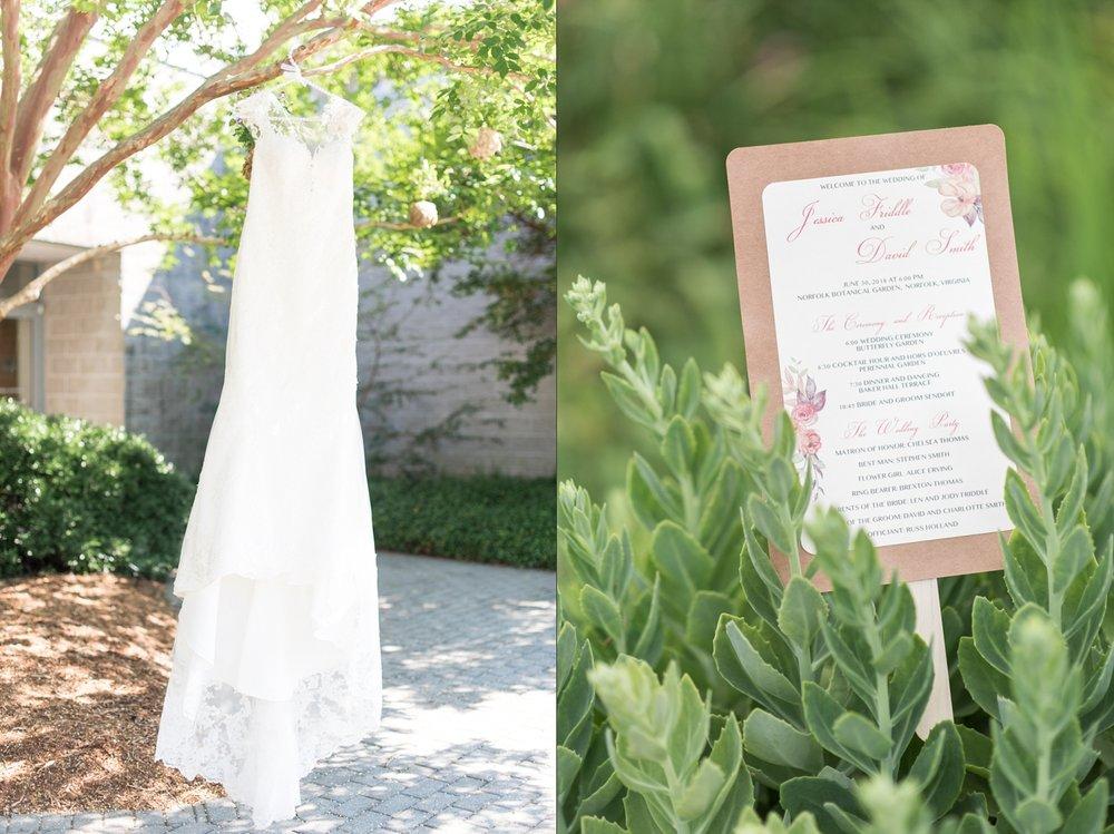 Summer Wedding at Norfolk Botanical Garden-103_WEB.jpg