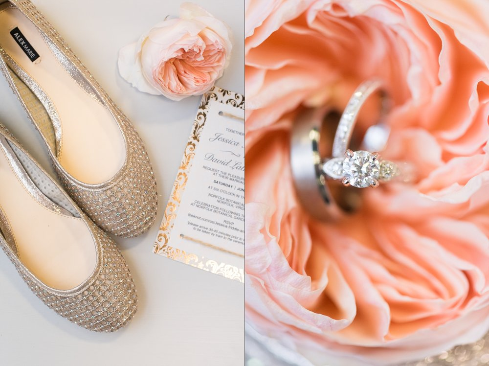 Summer Wedding at Norfolk Botanical Garden-108_WEB.jpg