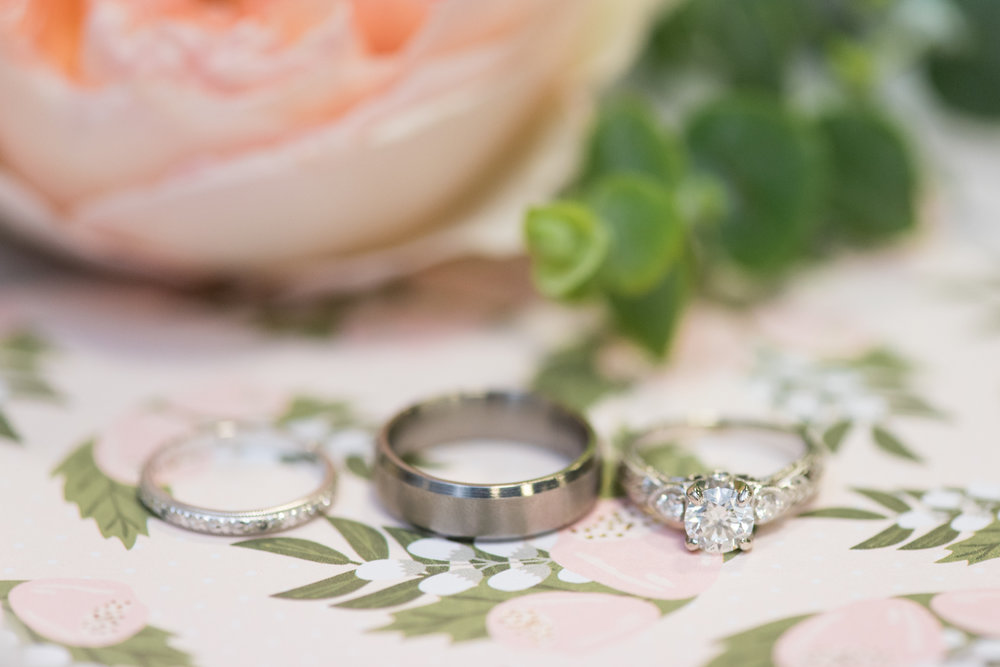 Summer Wedding at Norfolk Botanical Garden-109.jpg