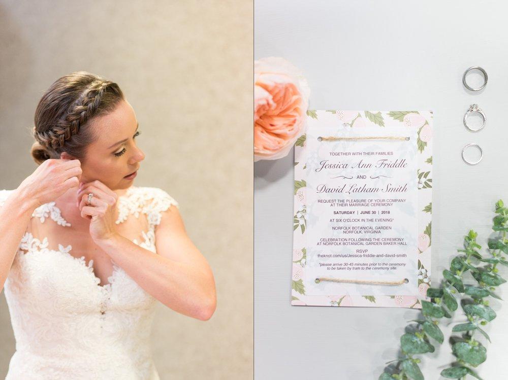 Summer Wedding at Norfolk Botanical Garden-113_WEB.jpg