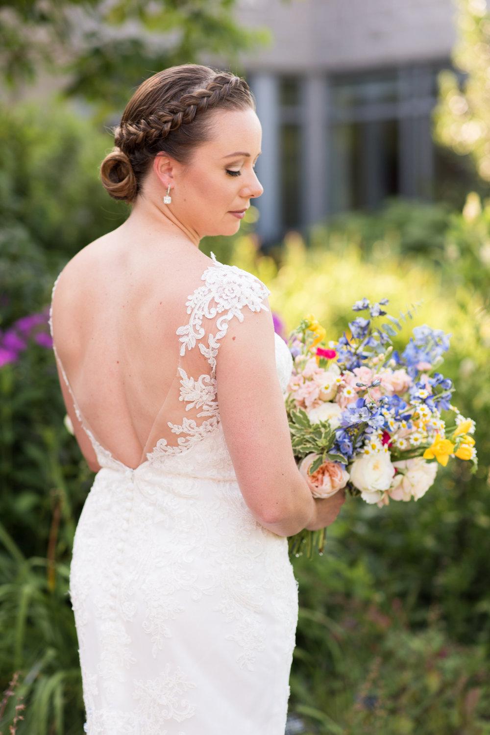 Summer Wedding at Norfolk Botanical Garden-121.jpg