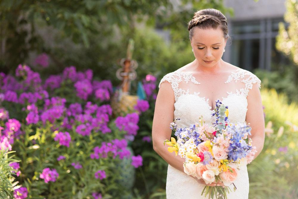 Summer Wedding at Norfolk Botanical Garden-120.jpg