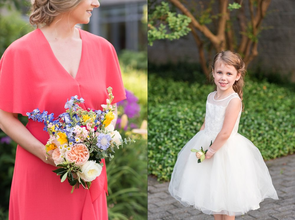 Summer Wedding at Norfolk Botanical Garden-126_WEB.jpg