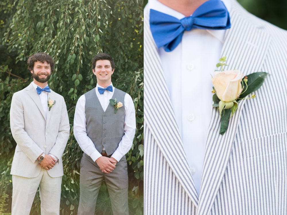 Summer Wedding at Norfolk Botanical Garden-128_WEB.jpg