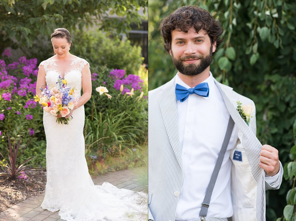 Summer Wedding at Norfolk Botanical Garden-118_WEB.jpg