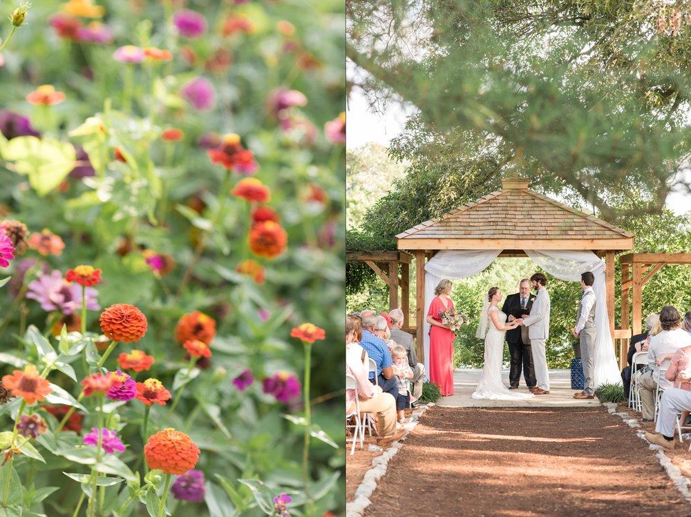 Summer Wedding at Norfolk Botanical Garden-133_WEB.jpg