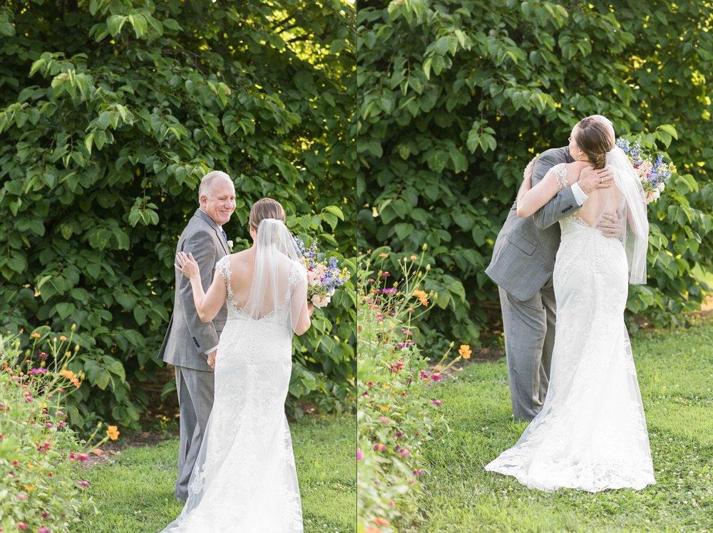 Summer Wedding at Norfolk Botanical Garden-135_WEB.jpg
