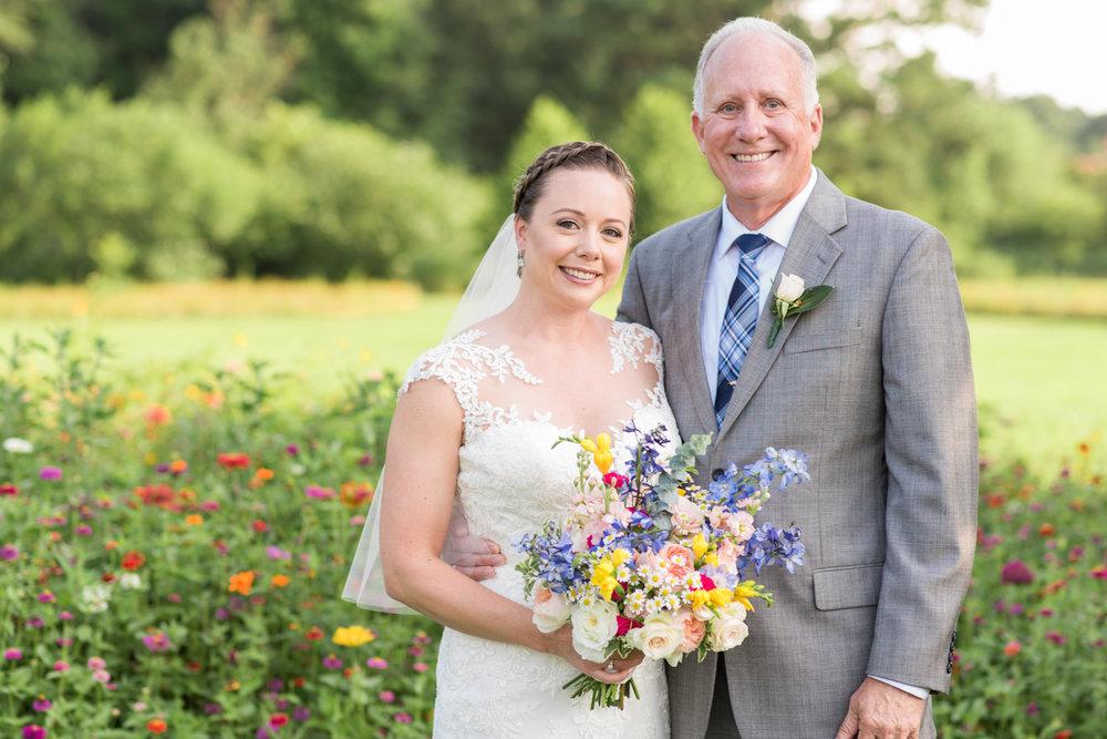 Summer Wedding at Norfolk Botanical Garden-137.jpg