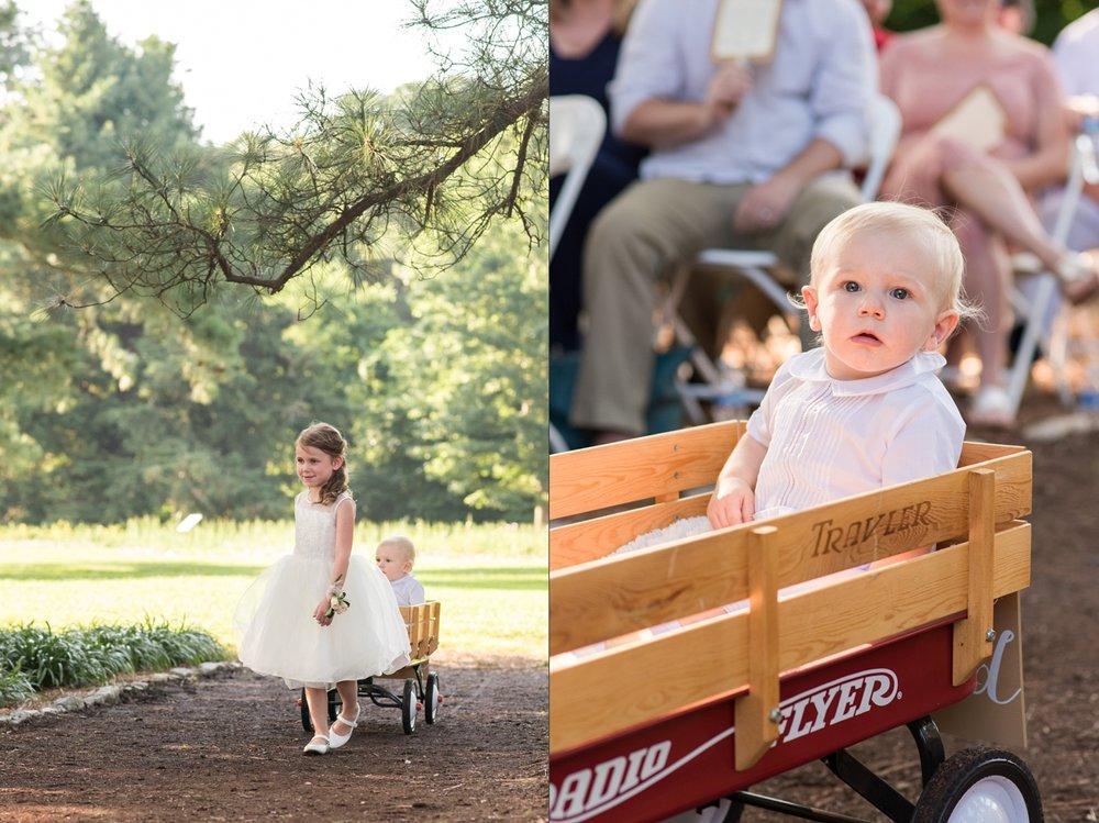 Summer Wedding at Norfolk Botanical Garden-138_WEB.jpg