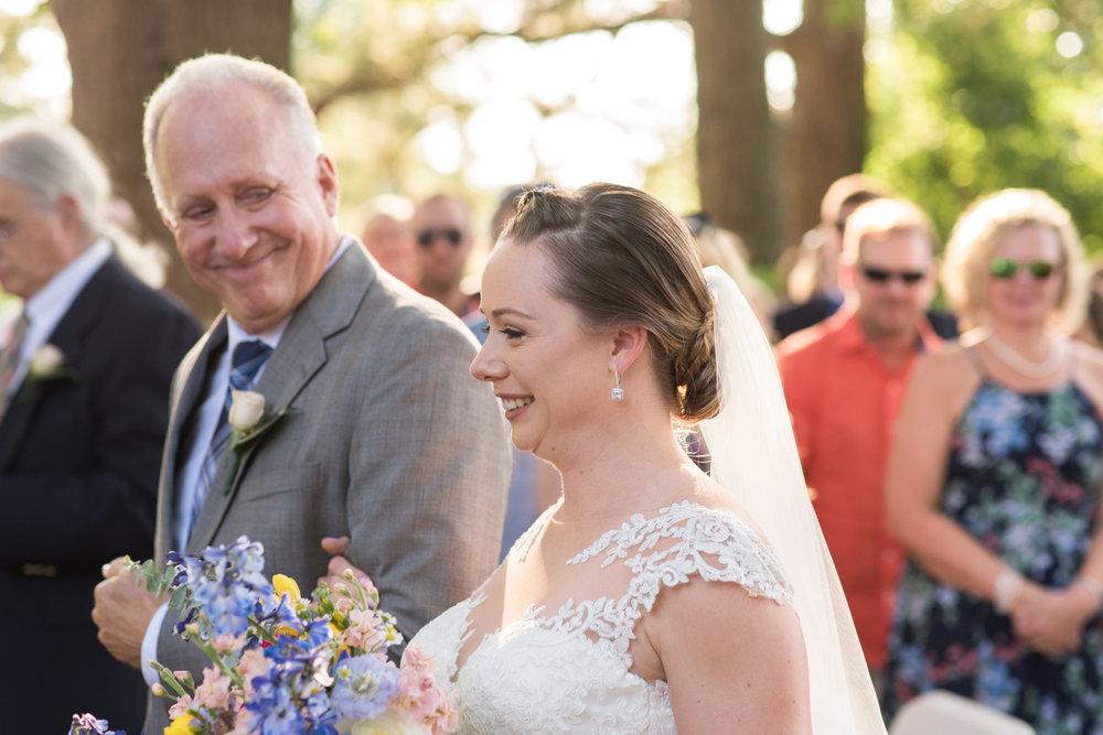 Summer Wedding at Norfolk Botanical Garden-142.jpg