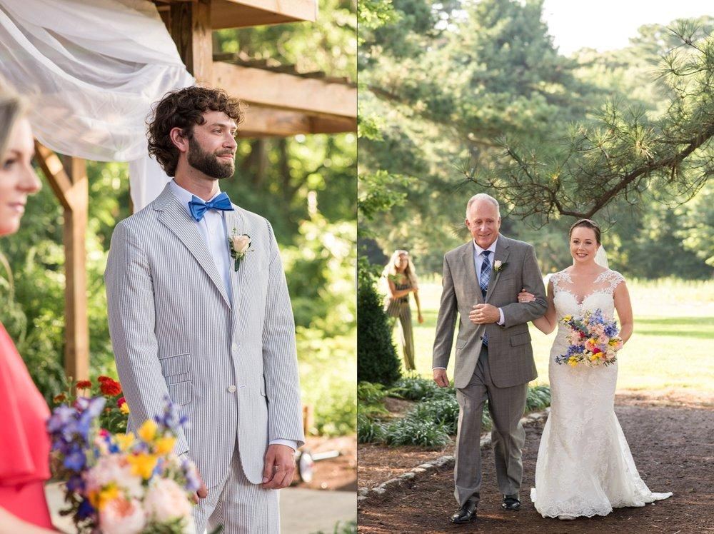Summer Wedding at Norfolk Botanical Garden-140_WEB.jpg