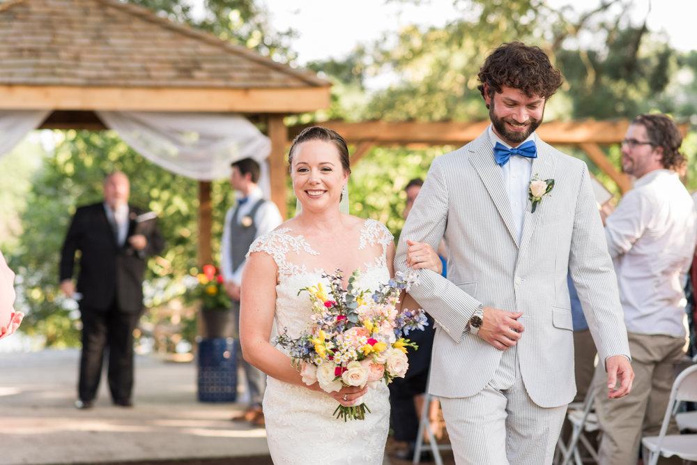 Summer Wedding at Norfolk Botanical Garden-146.jpg