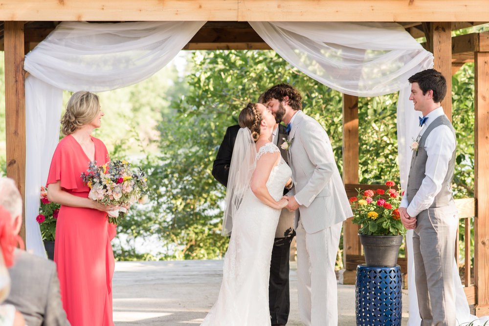 Summer Wedding at Norfolk Botanical Garden-145.jpg