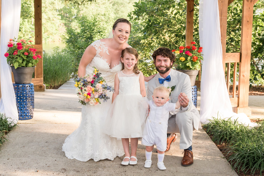 Summer Wedding at Norfolk Botanical Garden-147.jpg