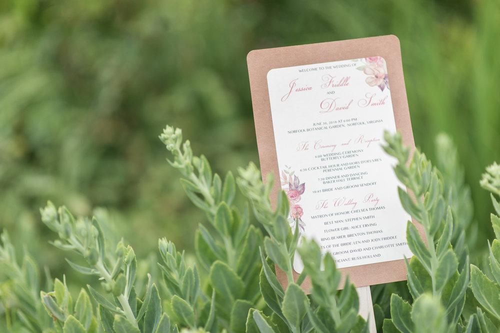 Summer Wedding at Norfolk Botanical Garden-200.jpg