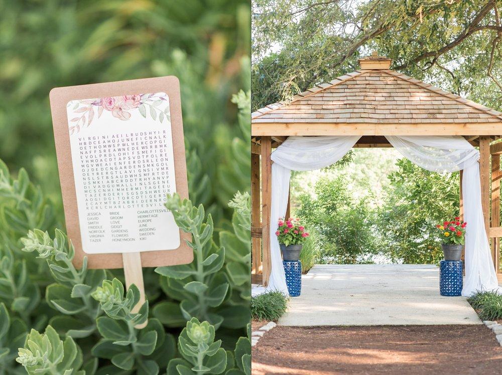 Summer Wedding at Norfolk Botanical Garden-201_WEB.jpg
