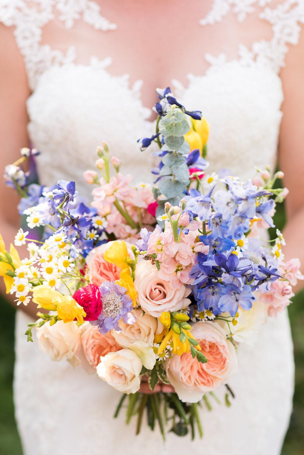 Summer Wedding at Norfolk Botanical Garden-119.jpg