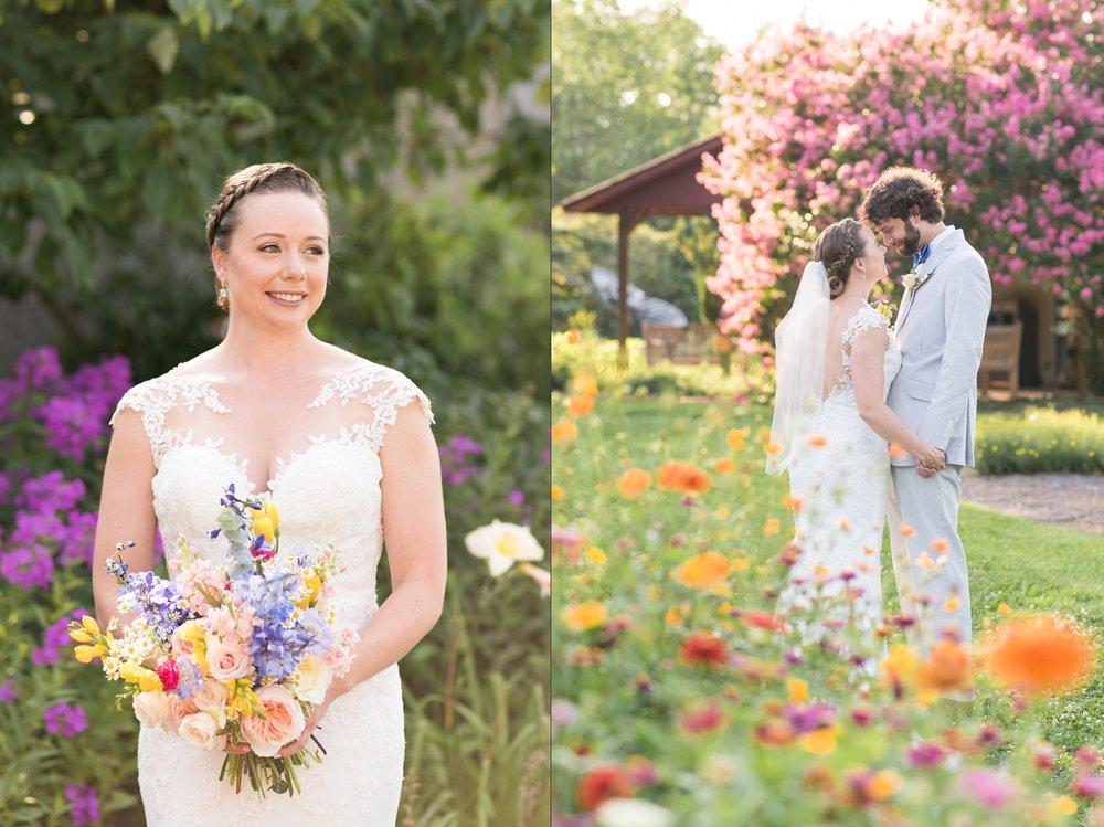 Summer Wedding at Norfolk Botanical Garden-117_WEB.jpg