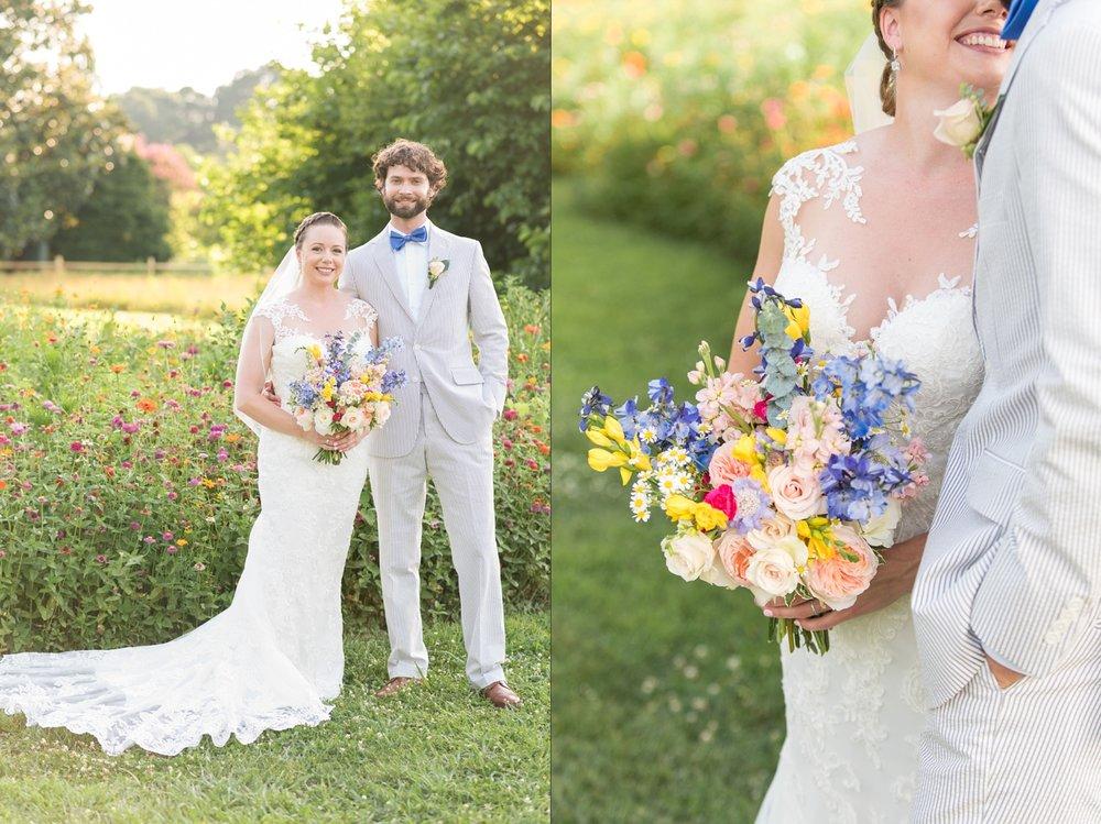 Summer Wedding at Norfolk Botanical Garden-148_WEB.jpg