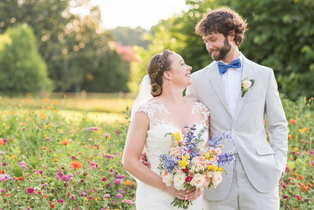 Summer Wedding at Norfolk Botanical Garden-149.jpg
