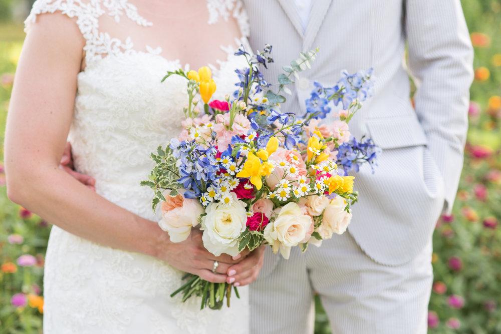 Summer Wedding at Norfolk Botanical Garden-151.jpg