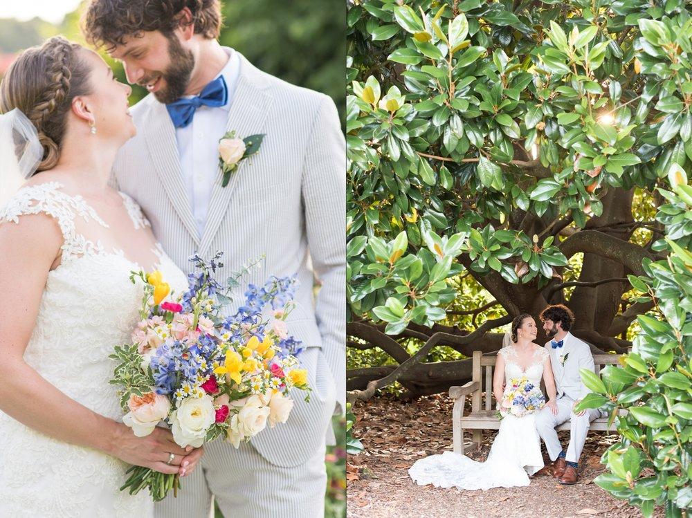 Summer Wedding at Norfolk Botanical Garden-152_WEB.jpg