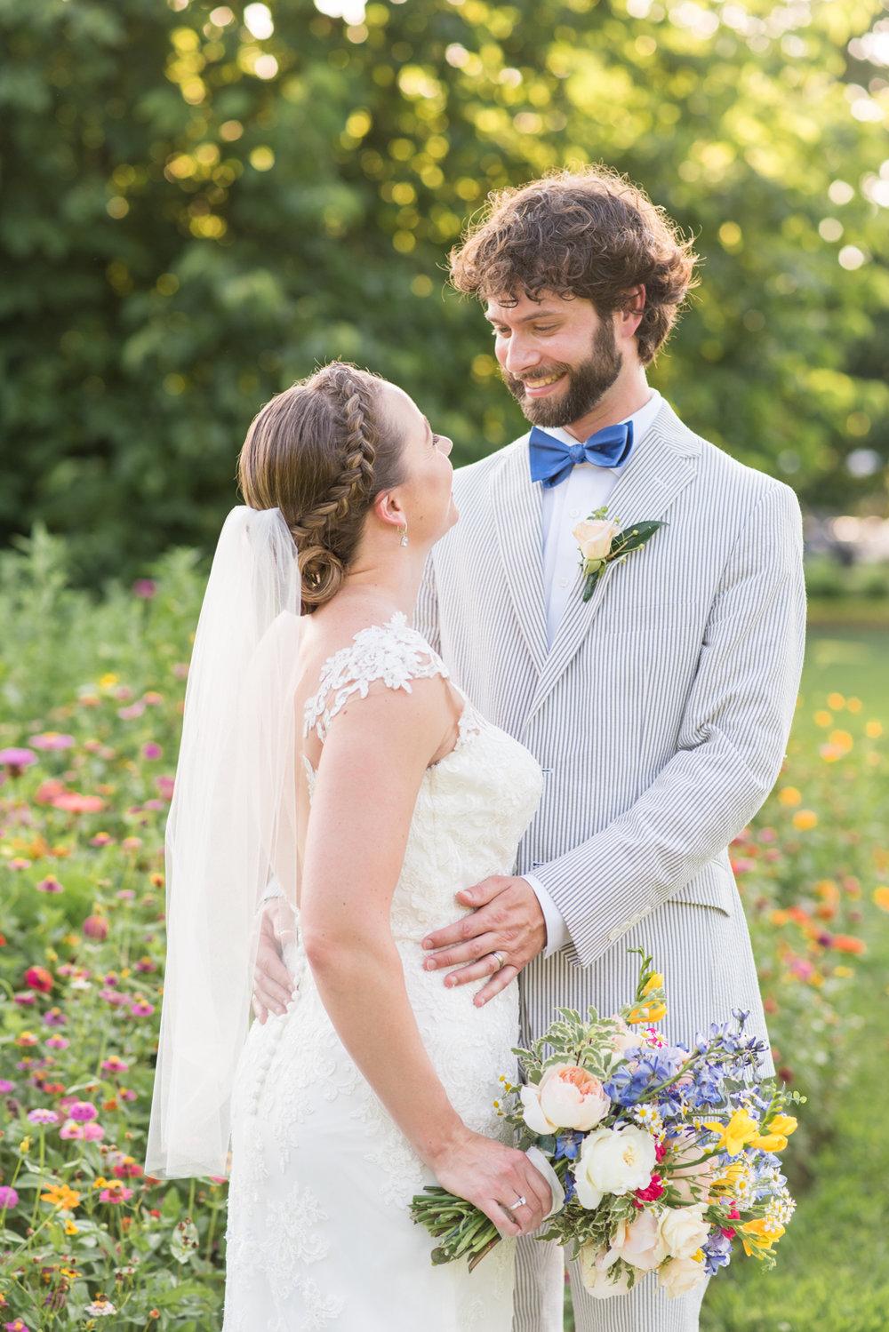 Summer Wedding at Norfolk Botanical Garden-153.jpg