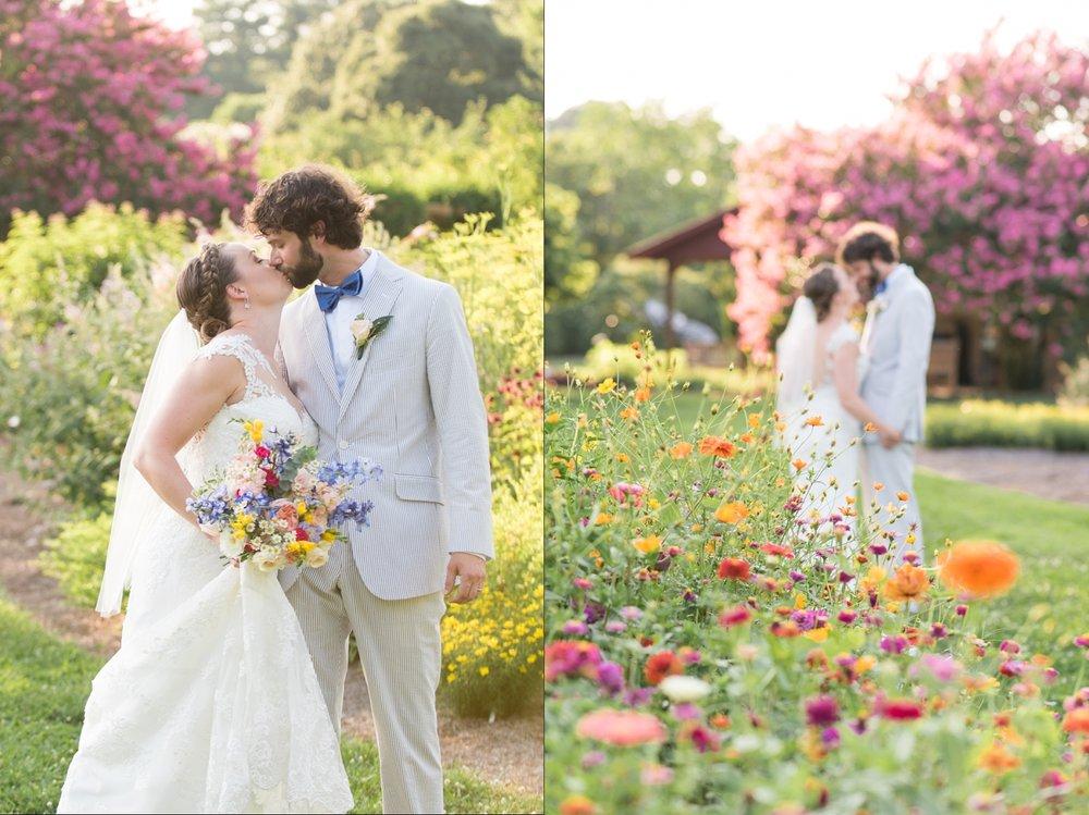 Summer Wedding at Norfolk Botanical Garden-156_WEB.jpg