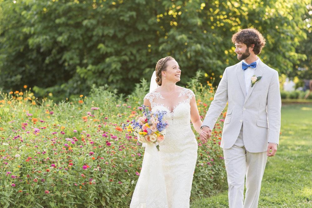 Summer Wedding at Norfolk Botanical Garden-157.jpg