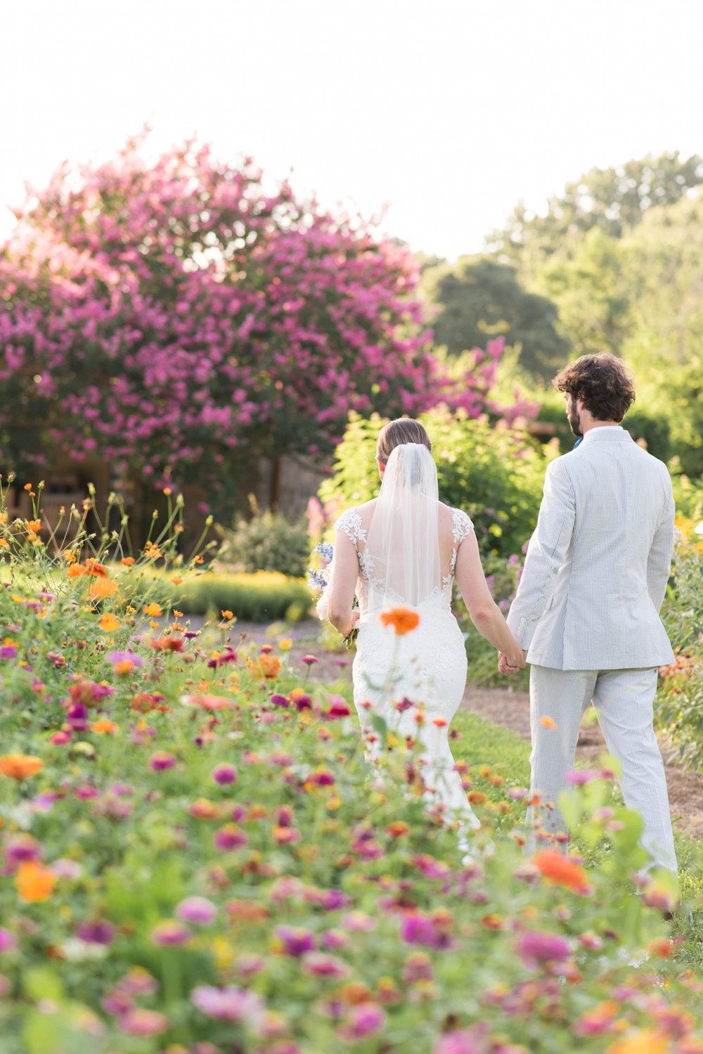 Summer Wedding at Norfolk Botanical Garden-158.jpg