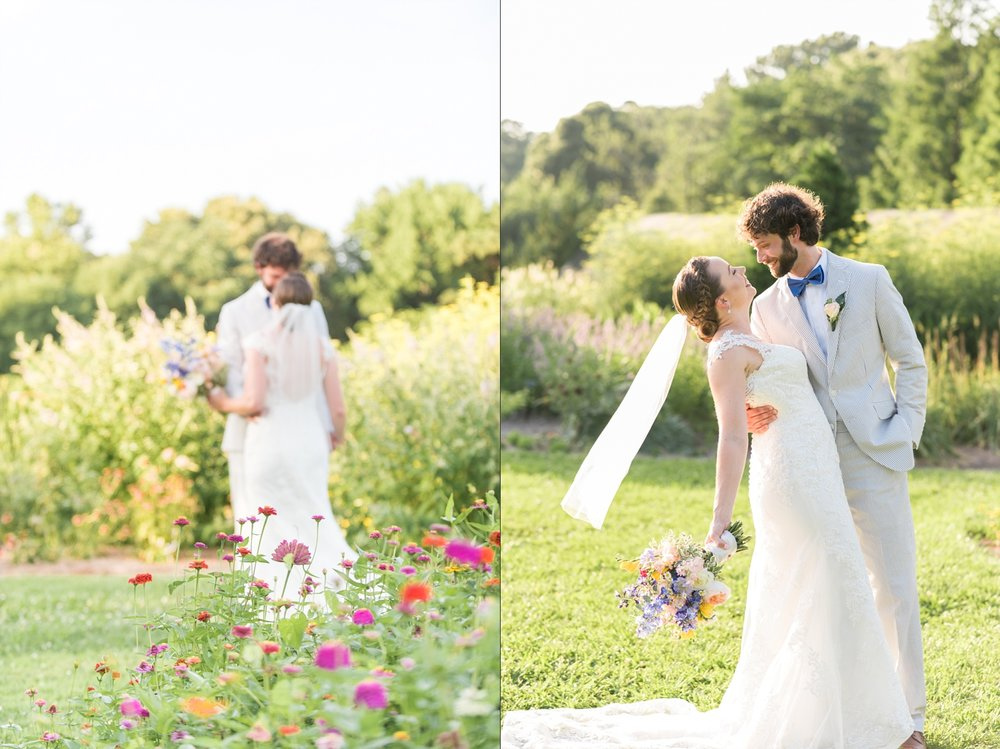 Summer Wedding at Norfolk Botanical Garden-159_WEB.jpg