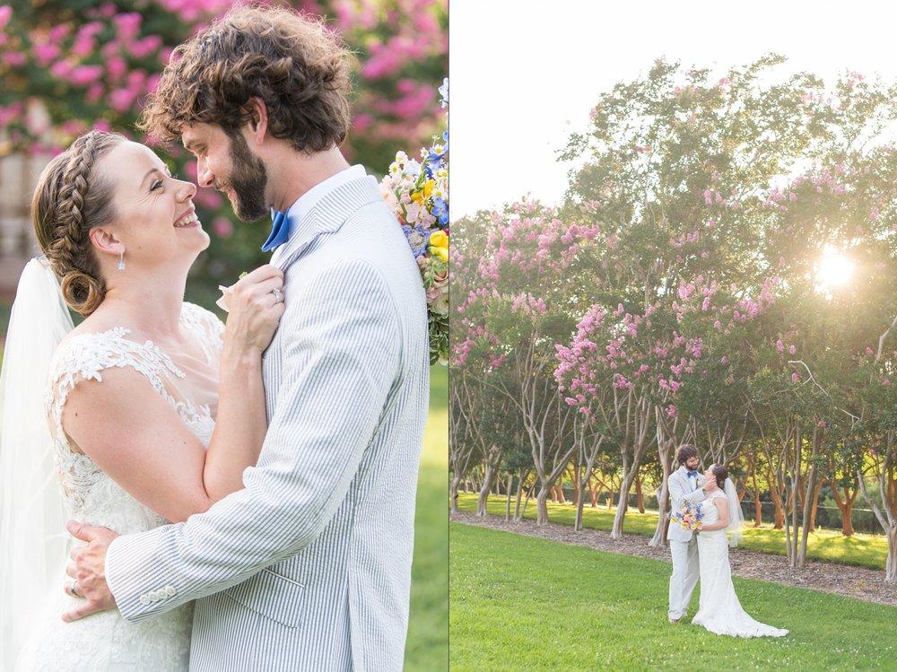 Summer Wedding at Norfolk Botanical Garden-162_WEB.jpg