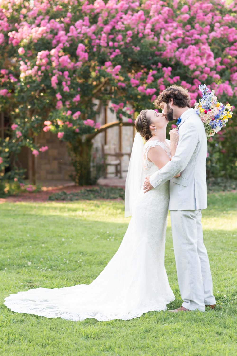 Summer Wedding at Norfolk Botanical Garden-164.jpg