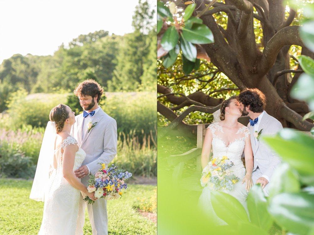 Summer Wedding at Norfolk Botanical Garden-166_WEB.jpg