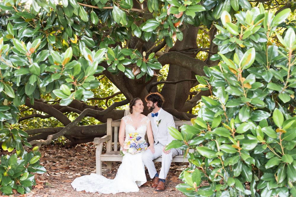 Summer Wedding at Norfolk Botanical Garden-170.jpg